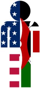 flag-man2