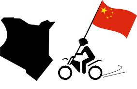 Kenya_china
