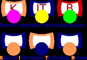 kitb_logo_both