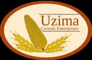 uzima_logo